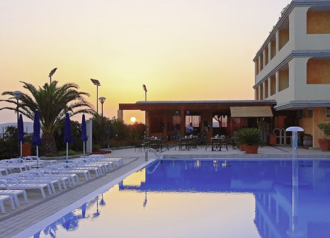 Borgo Saraceno Hotel-Residence in Sardinien - Bild von FTI Touristik