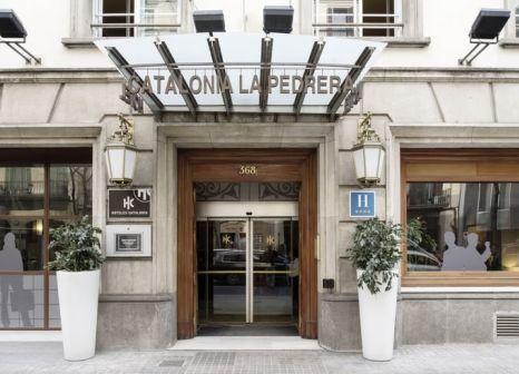 Hotel Catalonia La Pedrera günstig bei weg.de buchen - Bild von FTI Touristik