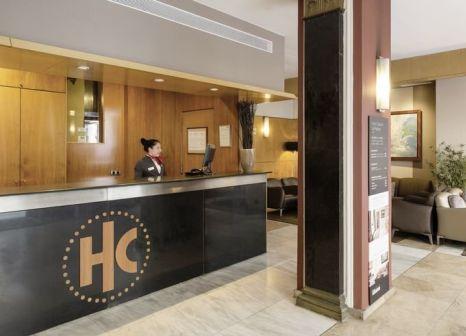 Hotel Catalonia La Pedrera 1 Bewertungen - Bild von FTI Touristik