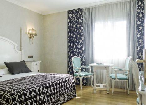Sallés Hotel Ciutat del Prat günstig bei weg.de buchen - Bild von FTI Touristik