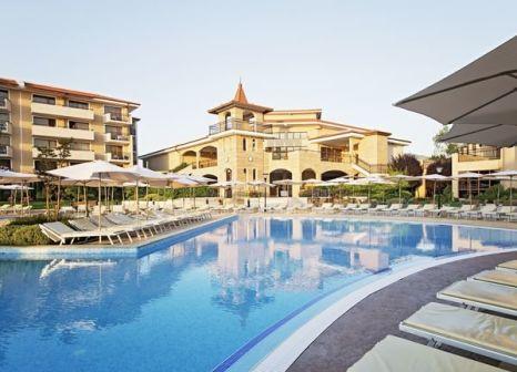 HVD Club Hotel Miramar 522 Bewertungen - Bild von FTI Touristik