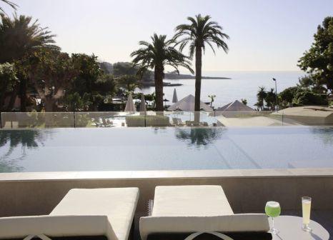 Hotel Son Caliu Spa Oasis 72 Bewertungen - Bild von FTI Touristik