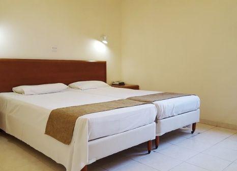 Mandalena Hotel Apartments in Zypern Süd - Bild von FTI Touristik