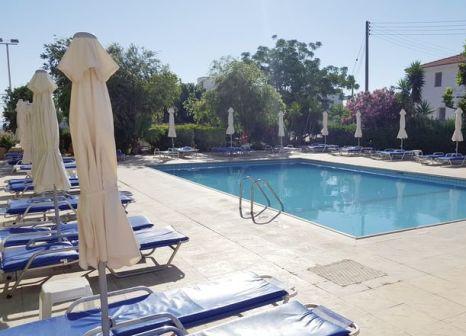 Mandalena Hotel Apartments günstig bei weg.de buchen - Bild von FTI Touristik