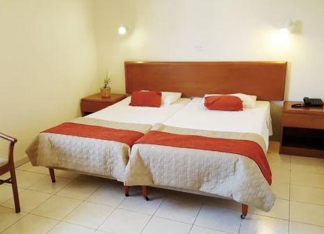 Mandalena Hotel Apartments 13 Bewertungen - Bild von FTI Touristik