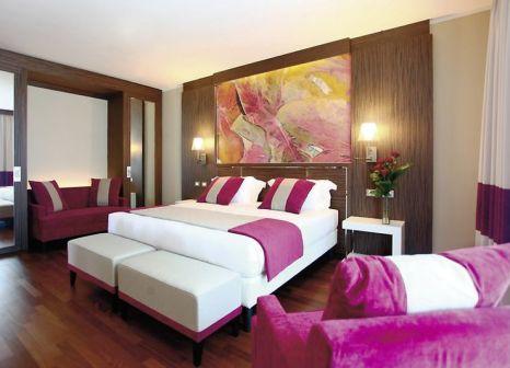 Hotel Ramada Plaza Milano in Lombardei - Bild von FTI Touristik