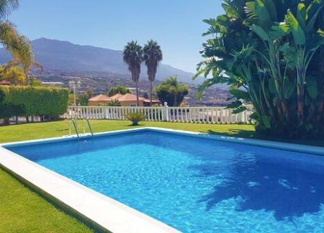 Hotel Villa Los Lomos & Casa Elisa 10 Bewertungen - Bild von FTI Touristik