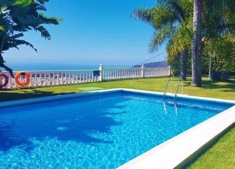 Hotel Villa Los Lomos & Casa Elisa in La Palma - Bild von FTI Touristik