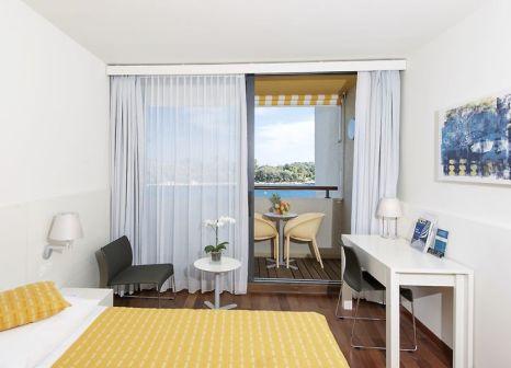 Island Hotel Istra 5 Bewertungen - Bild von FTI Touristik