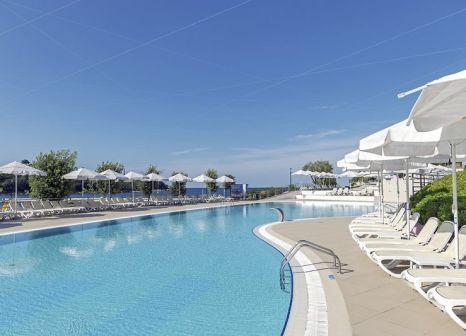 Island Hotel Istra günstig bei weg.de buchen - Bild von FTI Touristik