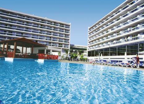 Hotel Sol Costa Daurada günstig bei weg.de buchen - Bild von FTI Touristik