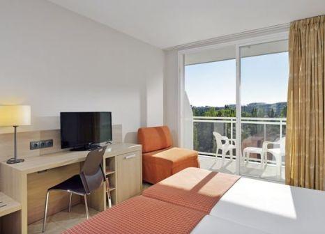 Hotelzimmer im Sol Costa Daurada günstig bei weg.de