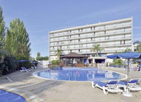 Hotel Sol Costa Daurada 2 Bewertungen - Bild von FTI Touristik