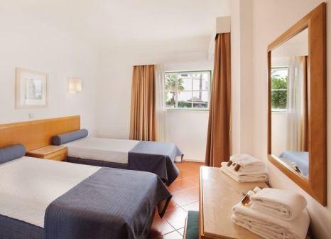 Hotelzimmer im Turim Estrela do Vau Hotel günstig bei weg.de