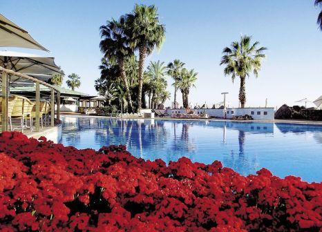 Hotel Royal Savoy Madeira 2 Bewertungen - Bild von FTI Touristik
