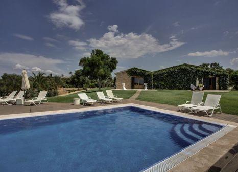 Hotel Casal Santa Eulalia 7 Bewertungen - Bild von FTI Touristik