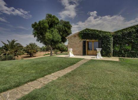 Hotel Casal Santa Eulalia günstig bei weg.de buchen - Bild von FTI Touristik