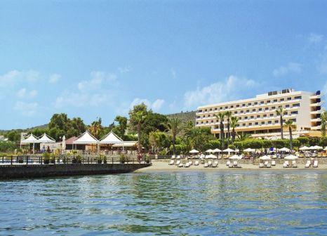Elias Beach Hotel günstig bei weg.de buchen - Bild von FTI Touristik