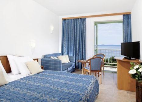 Hotelzimmer im Bluesun Hotel Marina günstig bei weg.de