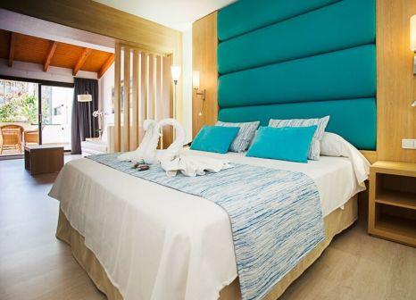 Bahia de Alcudia Hotel & Spa 556 Bewertungen - Bild von FTI Touristik