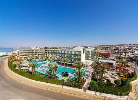 Hotel Faros in Zypern Süd - Bild von FTI Touristik