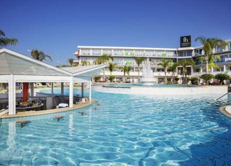 Hotel Faros 31 Bewertungen - Bild von FTI Touristik