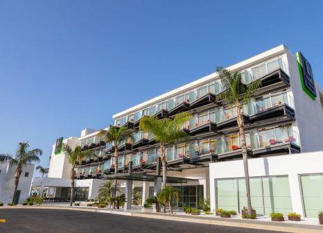 Hotel Faros günstig bei weg.de buchen - Bild von FTI Touristik