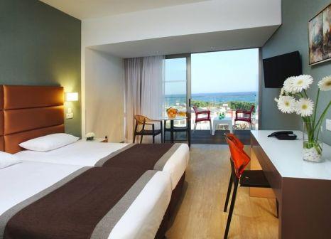 Hotelzimmer im Faros günstig bei weg.de