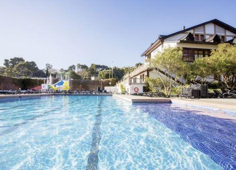 Hotel Santa Susanna Resort 11 Bewertungen - Bild von FTI Touristik