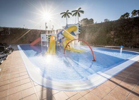 Hotel Santa Susanna Resort günstig bei weg.de buchen - Bild von FTI Touristik