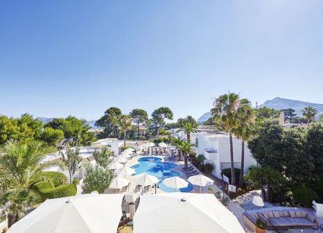 Hotel Prinsotel Mal Pas günstig bei weg.de buchen - Bild von FTI Touristik