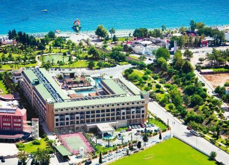 Hotel Crystal De Luxe Resort & Spa günstig bei weg.de buchen - Bild von FTI Touristik
