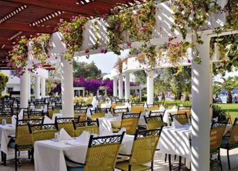 Hotel Samara 67 Bewertungen - Bild von FTI Touristik