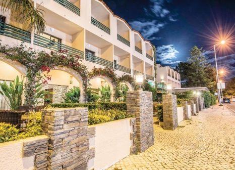 Hotel Casablanca Inn günstig bei weg.de buchen - Bild von FTI Touristik