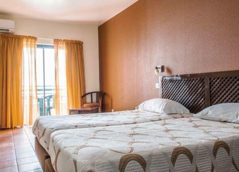 Hotel Casablanca Inn 34 Bewertungen - Bild von FTI Touristik