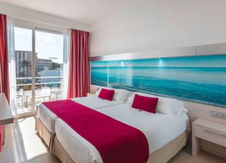 Hotelzimmer im Ferrer Concord Hotel & Spa günstig bei weg.de
