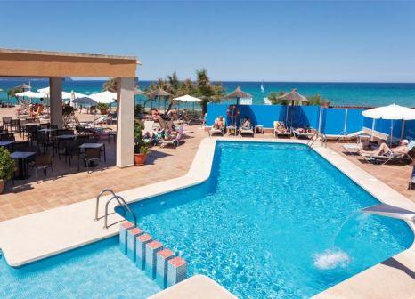 Ferrer Concord Hotel & Spa in Mallorca - Bild von FTI Touristik