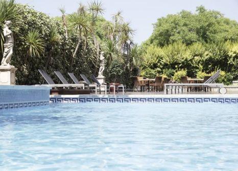 Hotel Augusta Club in Costa Brava - Bild von FTI Touristik