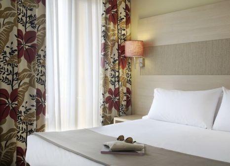 Hotel Augusta Club 5 Bewertungen - Bild von FTI Touristik
