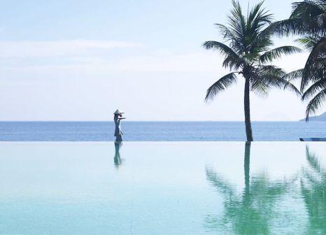 Hotel Evason Ana Mandara Resort - Nha Trang 9 Bewertungen - Bild von FTI Touristik