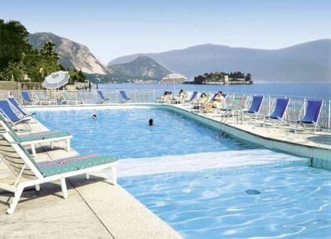 Hotel La Palma in Oberitalienische Seen & Gardasee - Bild von FTI Touristik