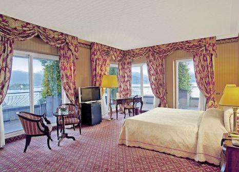 Hotelzimmer mit Golf im La Palma