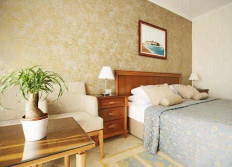 Hotel Mediteran 19 Bewertungen - Bild von FTI Touristik