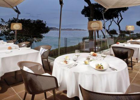 Hotel Gran Meliá De Mar 9 Bewertungen - Bild von FTI Touristik