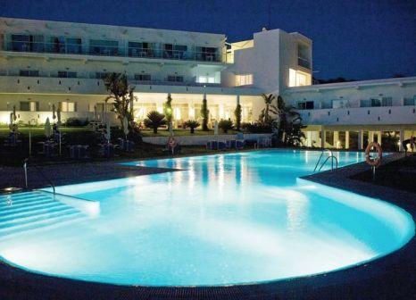 Hotel FERGUS Conil Park 78 Bewertungen - Bild von FTI Touristik