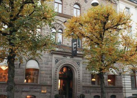 Elite Plaza Hotel günstig bei weg.de buchen - Bild von FTI Touristik