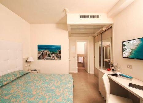 Hotel Residence Holiday 12 Bewertungen - Bild von FTI Touristik