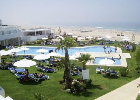 Hotel FERGUS Conil Park in Costa de la Luz - Bild von FTI Touristik
