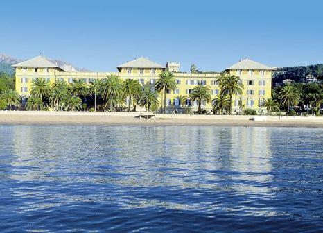 Grand Hotel Arenzano günstig bei weg.de buchen - Bild von FTI Touristik