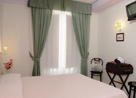 Hotelzimmer mit Kinderbetreuung im Hotel Loreley